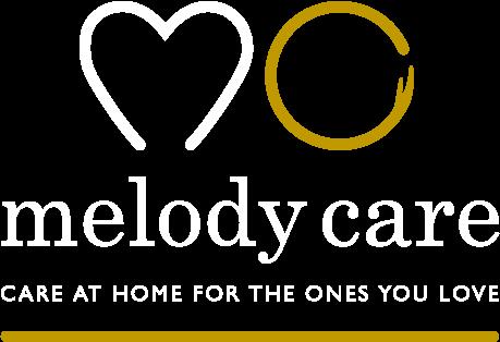 MelodyCare logo