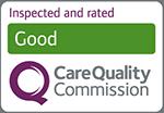 CQC 'Good'