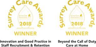 SCA_awards
